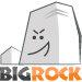 Big rock big lightening sale : Flat 45% off on web hosting