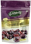 Happilo Premium International Omani Dates, 250g (Pack of 1)