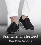 Everything Under Rs 499