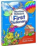 Children's dictionary - hardcover - 77% OFF