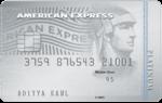 Amex Platinum Travel Credit Card Redemption Query