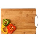 WTF Deals 13th June (Chopping board - Rs 129, Table Lamp -- Rs 199, Bath mat - Rs 129, Tupperware bowl - Rs 69, Manicure kit - Rs 89)