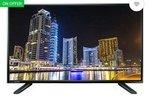 Noble Skiodo 80cm(32 inch) HD ready LED TV (NB32R01)