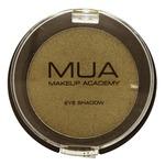 Makeup Academy Eyeshadow, Shade 21, 2g