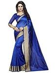 Women sarees starts @ 149