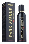 Park Avenue Perfumed Deodorant for Men, Magnifico Impact, 120ml (Pantry)