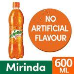 BOGO Offer on Mirinda Orange Soft Drink 600 ml, Available Noida / Ghaziabad - |check your PC