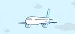 STEAL DEALS: Flat Rs 755 Cashback on Flight Booking, No Minimum booking
