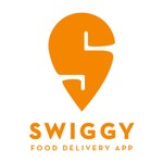 Get 75% Cashback upto 75₹ when you pay using Paytm on Swiggy ( Twice per user )