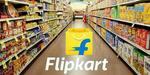 flipkart grocey at Rs.1 -loooooooot