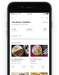 Flat 50% on First 5 orders on Swiggy for New Users (All cities)