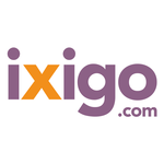 Ixigo :- FlatRs.600 Cashback on Domestic Flight Booking of min Rs.2000 ( All users )