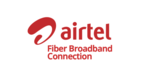Airtel Removes FUP Limits on Broadband plans after Relinace JioGigafiber Announcement