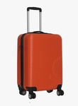 UCB suitcases at flat 69% off + Get 10% Supercash upto Rs.300 using Mobikwik wallet.