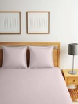 Raymond bed sheets at 55% off
