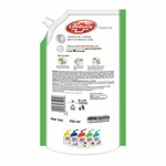 Lifebuoy Nature Germ Protection Hand Wash - 750 ml at Rs.98
