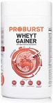 Proburst Wheyt Gainer Weight Gainer - 500 g (Chocolate)