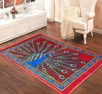 Carpet start from 176