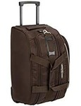 Upto 72% Off On Luggage Bags starts From ₹1120