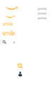 WN NURSING BOTTLE 240ML WITH PLUS TYPE NIPPLE(GREEN)