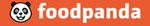 Foodpanda 50% off + free delivery
