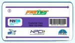 Exclusive Cashback Offers for Paytm FasTag Users (100% Cashback | Flights @750 Back | Bus @₹ 100 Cashback | Gold @Upto Rs.4000 Cashback)