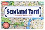 Funskool Scotland Yard (Lowest ever)