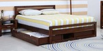 Pepperfry : Flat 30% off on Furniture, Décor, Furnishings, Lamps.