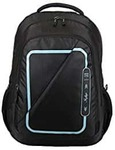 Upto 75% Off On Skybags Backpack + 10% Coupon