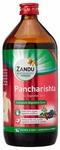 Zandu Pancharishta - 450 ml (pantry)