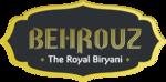 Behrouz biryani : Flat 20% off sitewide