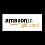 Amazon Gift Vouchers - Upto 7% off