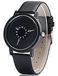 Women Watches from 199/-