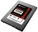 Corsair CSSD-N120GBGTXB-BK Neutron Series GTX 120GB Drive