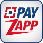 PayZapp cashback upto 3000