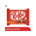 KitKat Chocolate at Rs.1 [CHENNAI USERS]