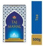 Steal Deal:- Taj Mahal Tea 500g @ 169