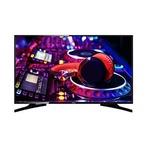 Onida 32 Inch LED TV@Rs. 4490