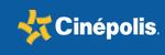 Cinepolisindia Coupons