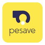 Pesave (Online Banking App)- Get ₹25 on Sign up + ₹25 per Refer