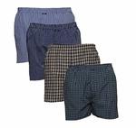 Shorts pack 4@219