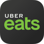 50% Off On UberEats Upto Rs 200 Off - On Already Discounted Breakfast | Lunch | Dinner