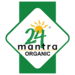 Free Sample & Coupon Worth Rs 190 from 24 Mantra