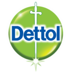 Loot  Get Dettol kit worth Rs. 130 for FREE*. Just need to pay shipping charge of ₹32