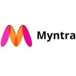 Myntra Coupons