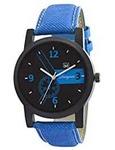 Om Designer Watch Watch Loot @ 99