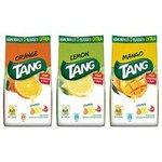 Tang instant drink 500gm (pack of 3)
