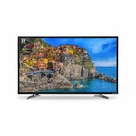 Amazon India Launch 10 August 2018 - Skyworth Led Tv's