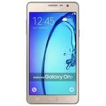 Samsung Galaxy on7 pro @ 7490/- + 5% discount using mobikwik supercash