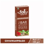 Healthy Energy Bar at Rs.15 [ Free Shipping ]